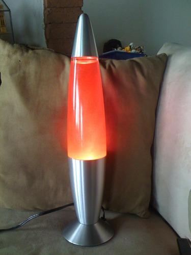 par de lamparas de colores