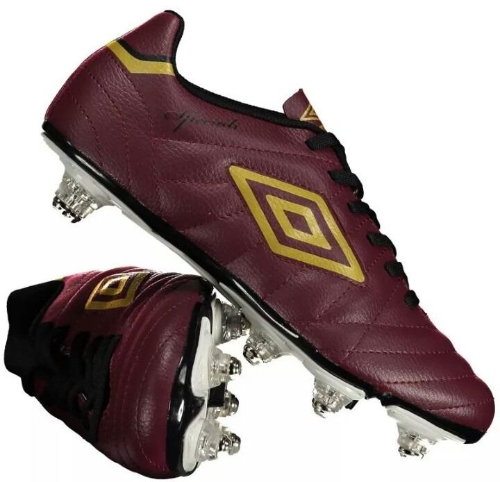 d882d1b5ec8d1 Compre 2 APAGADO EN CUALQUIER CASO zapatos de futbol umbro Y OBTENGA ...