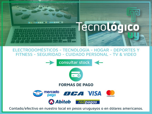 par funda para espejo bandera uruguay mundial tecnológico