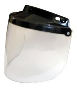 para accesorio moto