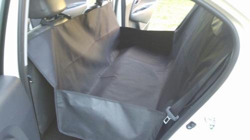 para auto cubre asiento