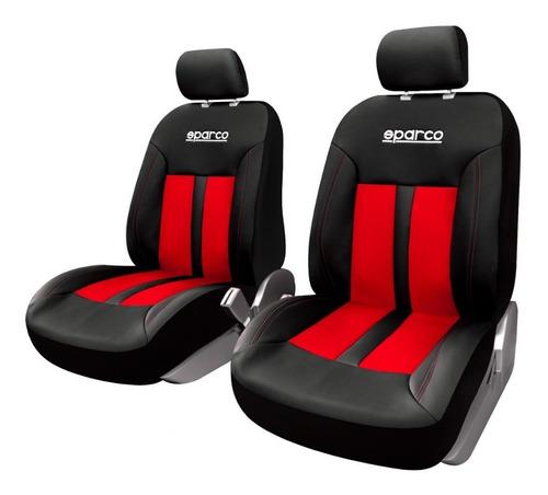 para auto cubre asientos