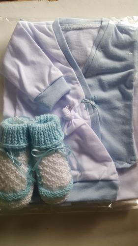 para bebé conjuntos