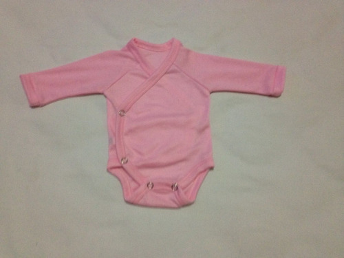 para bebés bodies