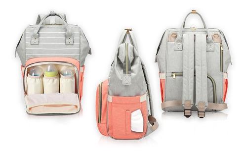 para bebés bolsos bolso