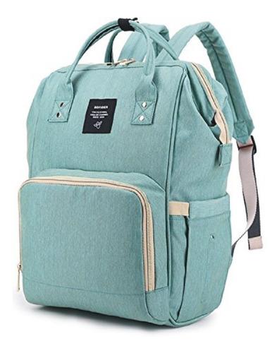 para bebés los bolsos mochila