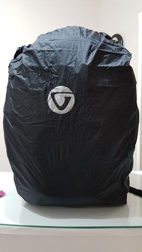 para camaras mochila