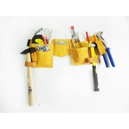 para ferramentas cinto