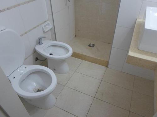 para invertir! con renta. barbacoa-lavadero-piscina. gc 3500