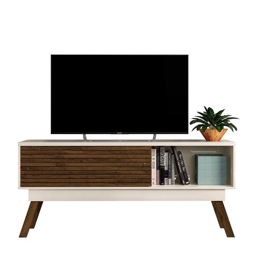 para living rack mueble