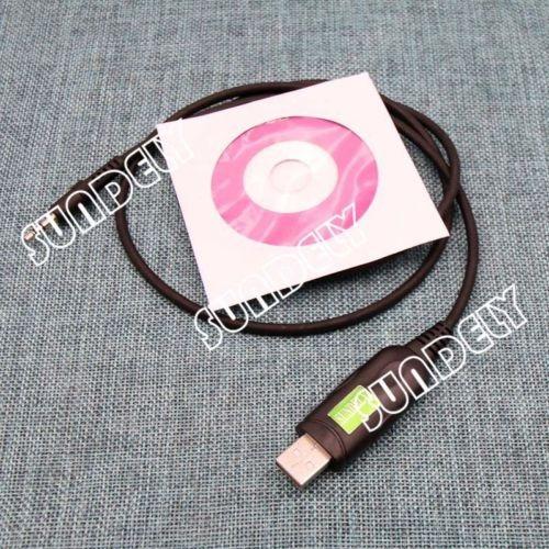 para radio icom usb programa clon cable cable ic-f1610 ic-f2