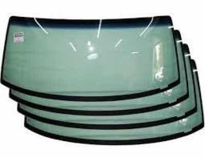 parabrisas laterales lunetas originales