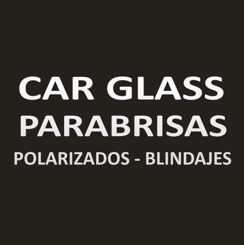 parabrisas laterales y lunetas envios al interior