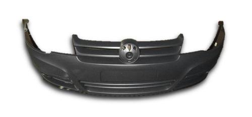 paragolpe delantero original volkswagen original