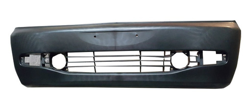 paragolpe effa delantero furgon - cymaco