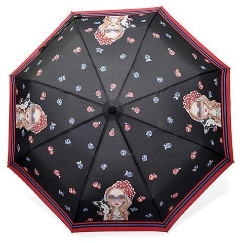 paraguas nicole lee modelo (umb20023)