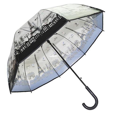 paraguas nicole lee modelo (umb20029)