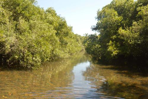 paraíso serrano en zona muy tranquila y resguardada c/arroyo
