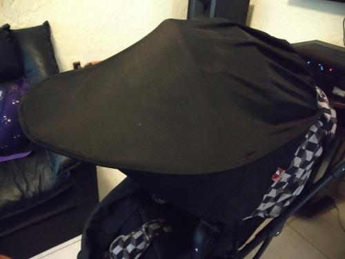 parasol para coche novedad traido de usa marca summer