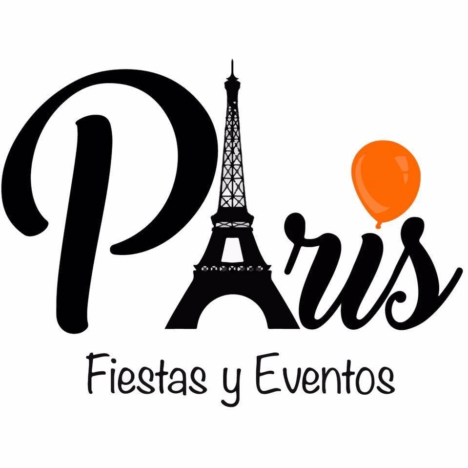 eaee120184ee Paris - Fiestas Y Eventos. Prado, Sayago, Atahualpa - en Mercado Libre