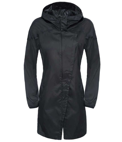parka  the north face gymset