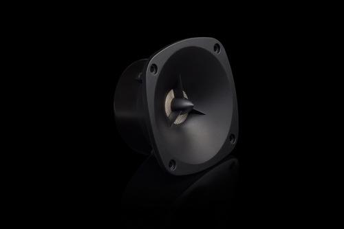 parlante 2.0 edifier s2000 pro bluetooth cine aptx 4.0