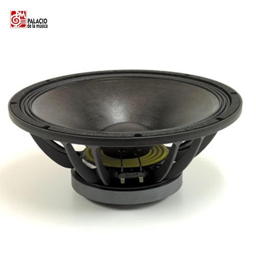 parlante b & c 15fw76 - 15'' - 1000 watts
