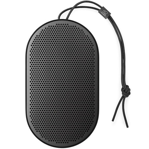 parlante bluetooth b&o play by bang & olufsen beoplay p2