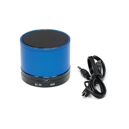 parlante bluetooth gear head bluetooth wireless speaker