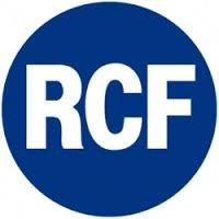 parlante de embutir cielorraso 6 pulg. marca rcf pl60