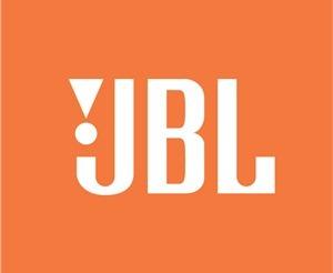 parlante jbl clip 2 bluetooth