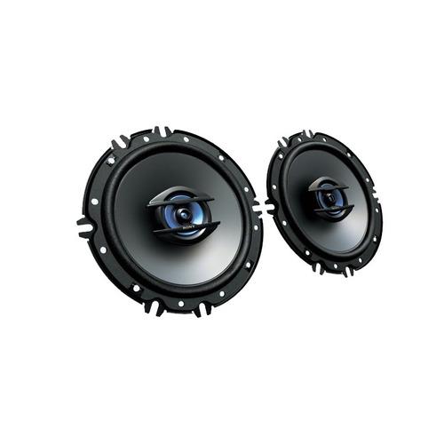 parlante para auto sony 6.3  190w xs-gte1620