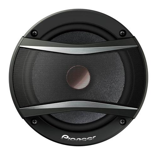 parlante pioneer ts-a1606c 350w 91db 16cm