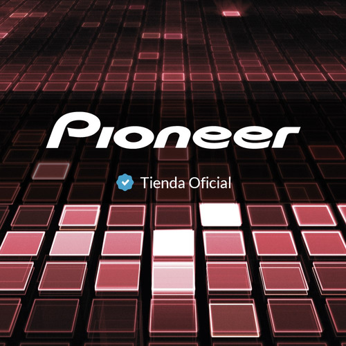 parlante pioneer ts-r1650s 250w 90db 16cm