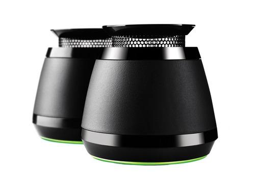 parlante razer ferox mini speaker