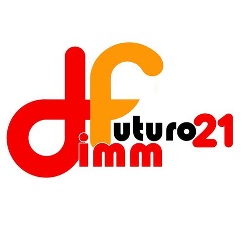 parlantes home xion 2.1 bluetooth radio luces futuro21 dimm