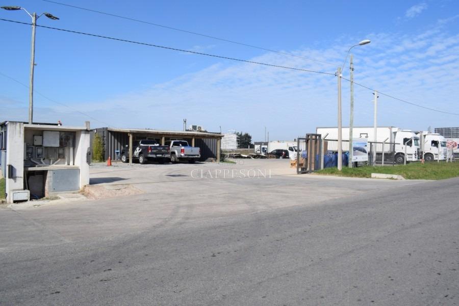 parque industrial logistico alquila mini depositos-ref:23