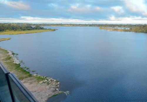 parque miramar   excepcional al lago!!