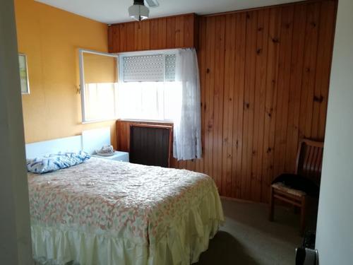 parque posadas 3 dormitorios