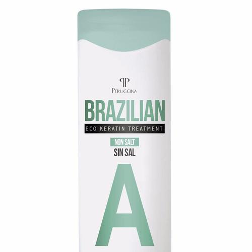 paso a shampo antifrizz mantenimiento brazilian keratin nice