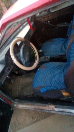 passat auto volkswagen