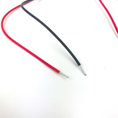 pastilha térmica peltier purificador todos + sensor pa25g