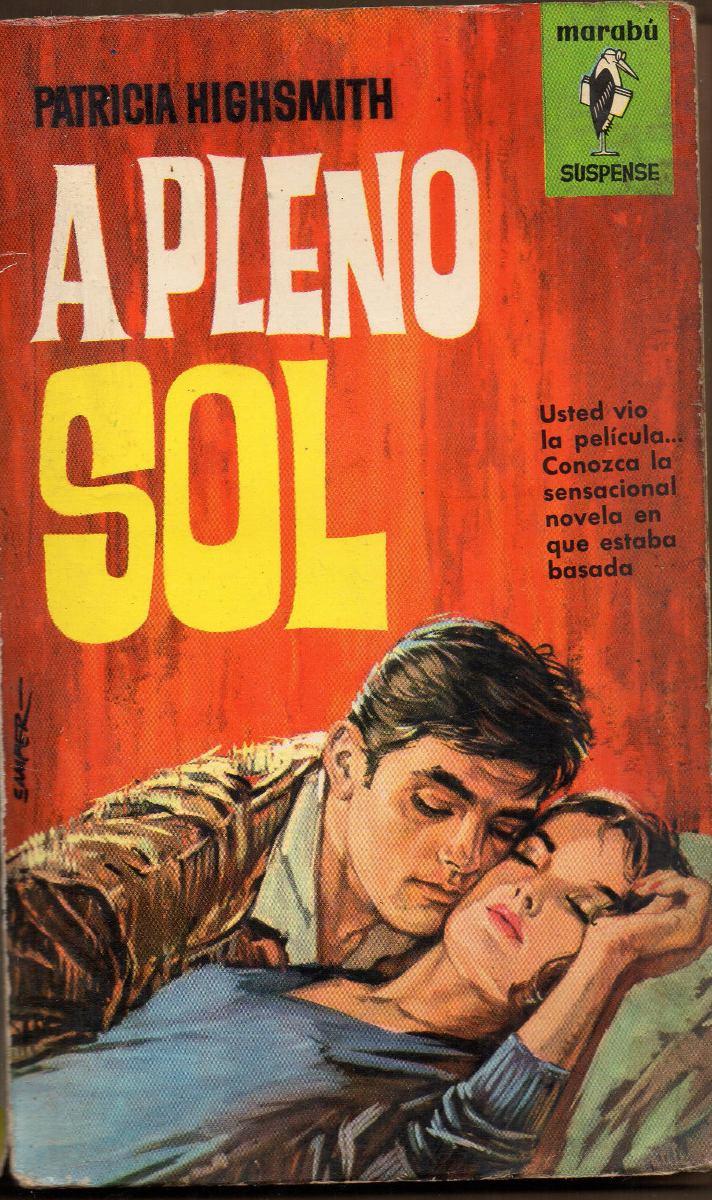 A PLENO SOL PATRICIA HIGHSMITH PDF DOWNLOAD