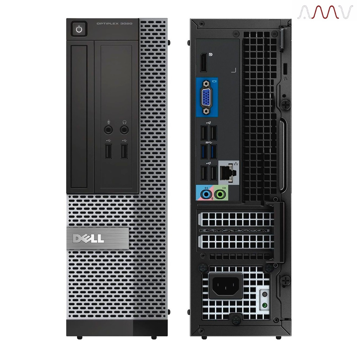 pc-de-escritorio-dell-optiplex-3020-sff-