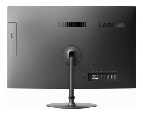 pc de escritorio lenovo all in one 520-24ast - outlet netpc