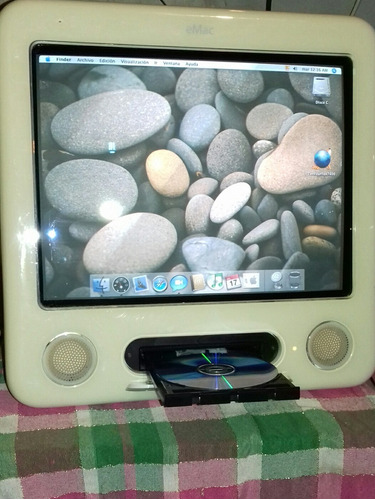 pc emac