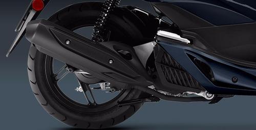 pcx 150  -disponible-- tuamoto
