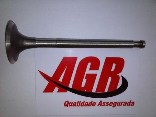 peças agrale - motor m90