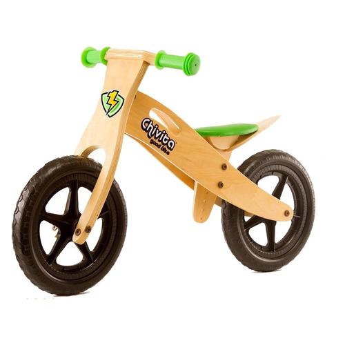 pedales para niño bici sin