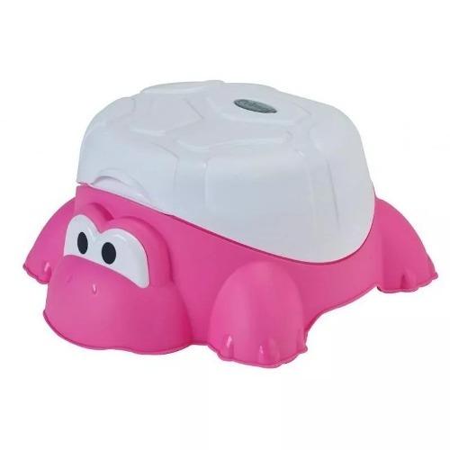 pelela kelo bebesit rosa- bebés y niños